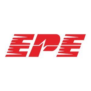 EPE Switchgear (M) Sdn Bhd